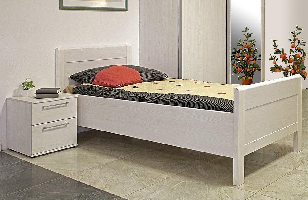 Belvento Nolte Möbel Sibiu-Lärche   Möbel Letz - Ihr Online-Shop