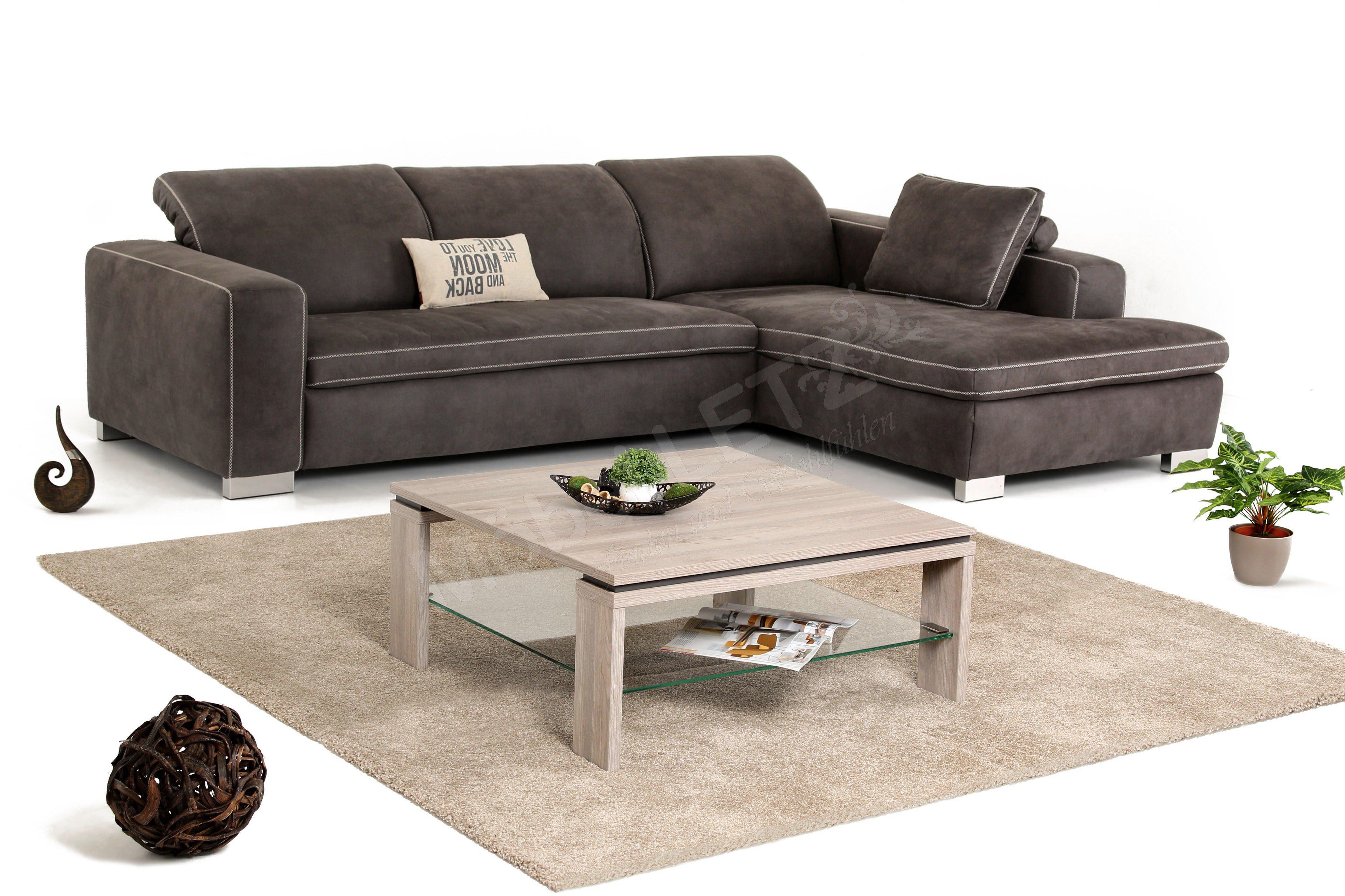 loddenkemper modena couchtisch kr ger couchtisch opiumtisch flechtkorb f r mit glas h he ab 45. Black Bedroom Furniture Sets. Home Design Ideas