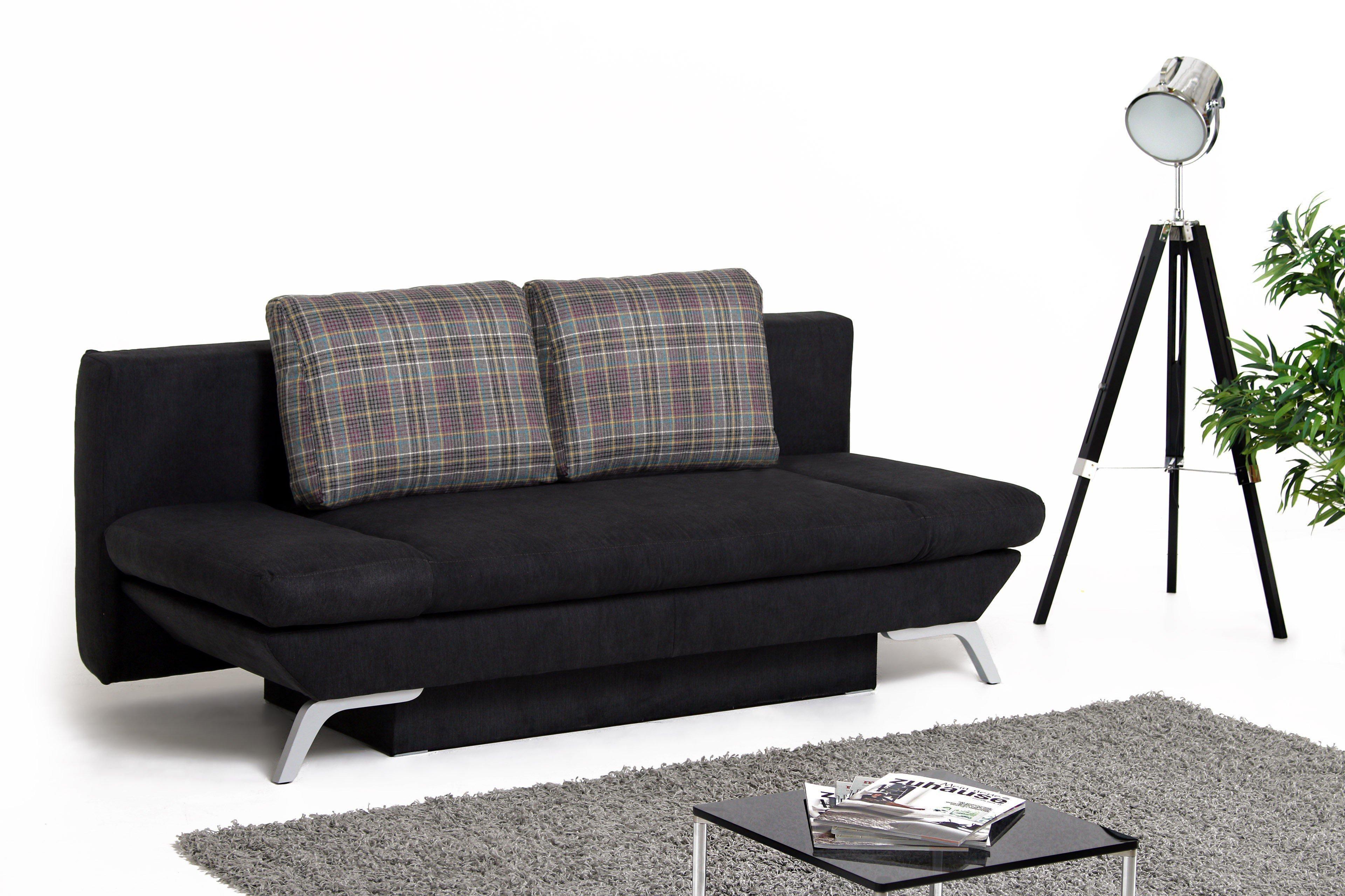 Polstermöbel Italien Hersteller restyl schlafsofas möbel letz ihr shop