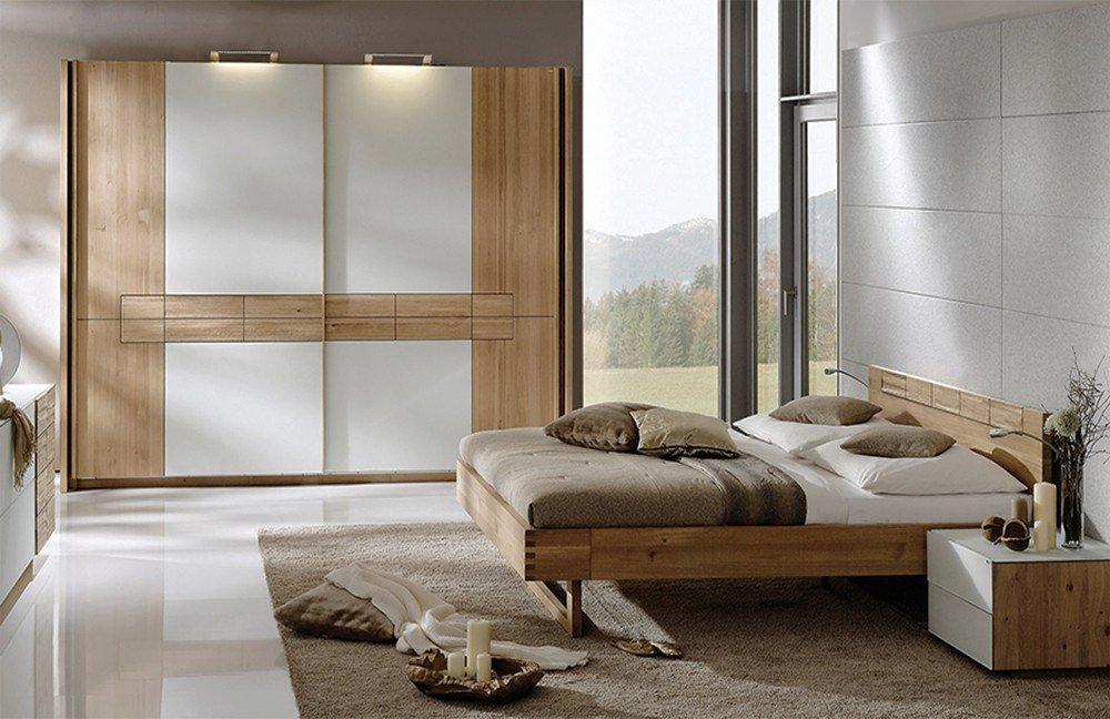 voglauer v rivera schlafzimmer wildeiche m bel letz. Black Bedroom Furniture Sets. Home Design Ideas