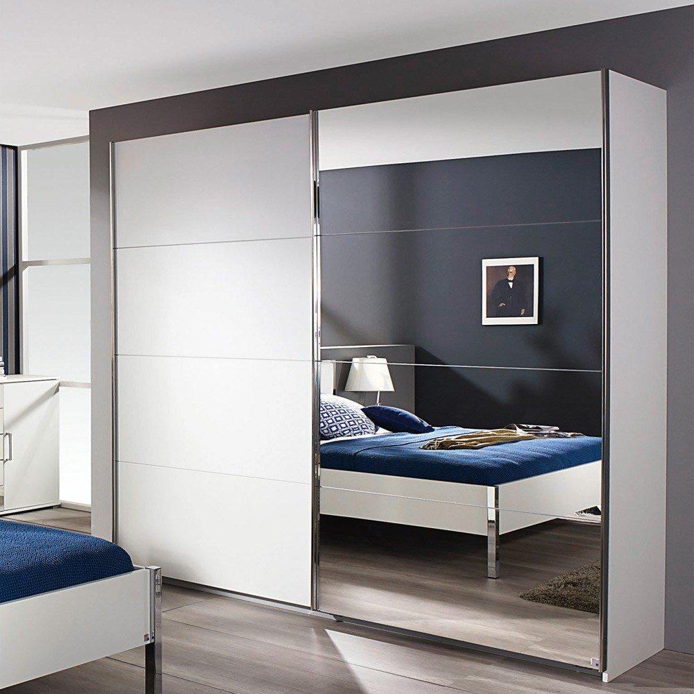 spiegel schlafzimmer spiegel im schlafzimmer bigschool schlafzimmer design ideas. Black Bedroom Furniture Sets. Home Design Ideas