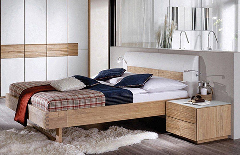 voglauer v rivera schlafzimmer optiwhite m bel letz ihr online shop. Black Bedroom Furniture Sets. Home Design Ideas