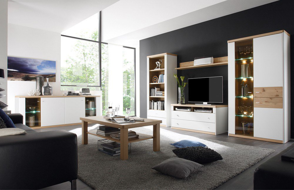 wohnzimmer deko online shop inneneinrichtung und m bel. Black Bedroom Furniture Sets. Home Design Ideas