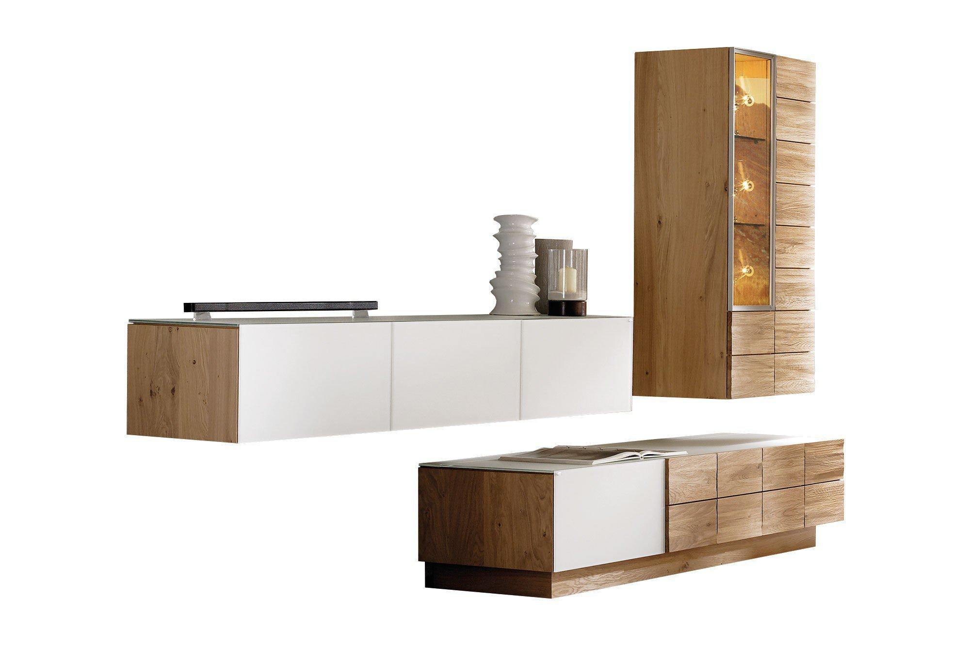 dreitrig wei great large size of ikea komplett jtleigh. Black Bedroom Furniture Sets. Home Design Ideas
