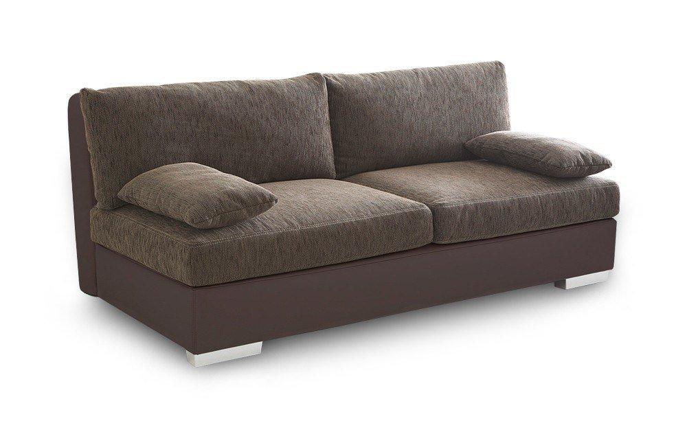jockenh fer doris dorset balduin schlafsofa braun m bel letz ihr online shop. Black Bedroom Furniture Sets. Home Design Ideas