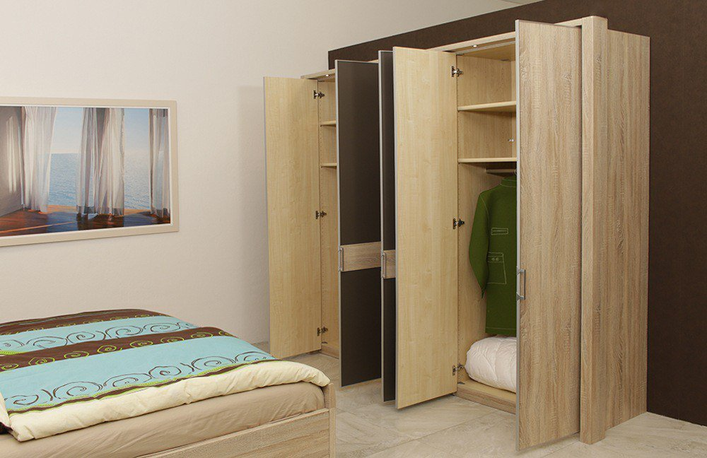 wiemann donna komplett schlafzimmer m bel letz ihr online shop. Black Bedroom Furniture Sets. Home Design Ideas
