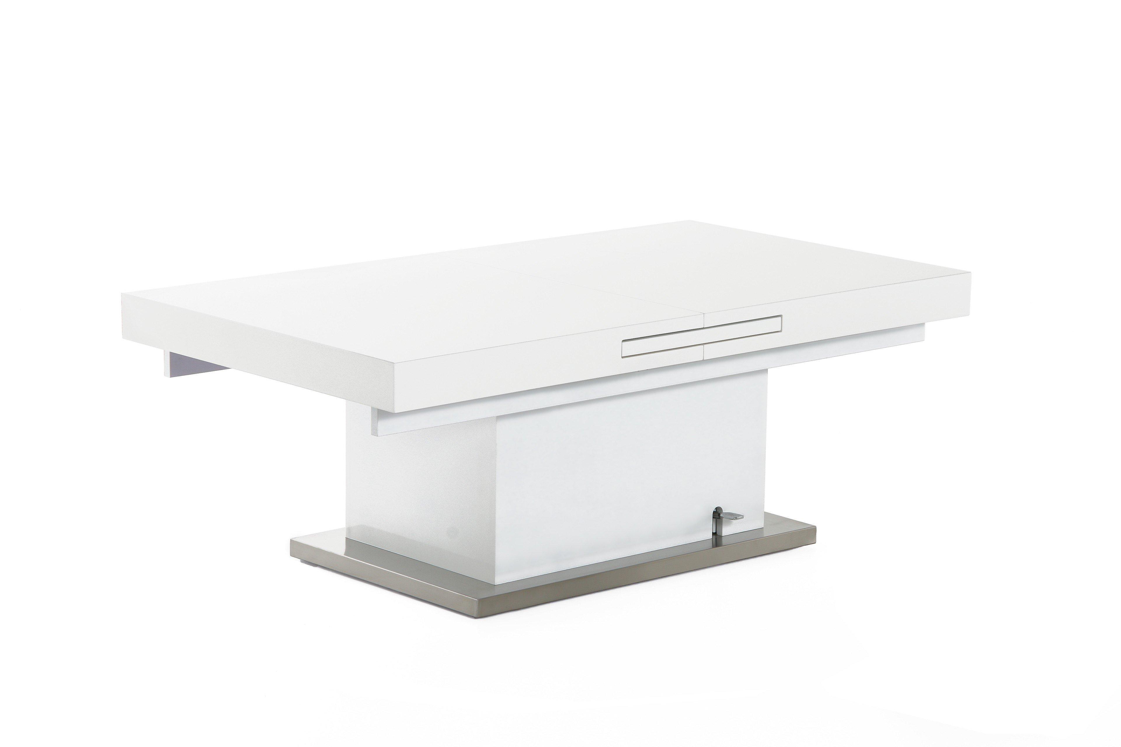 Schnell lieferbarer Couchtisch Lennox  HLDesign  Möbel