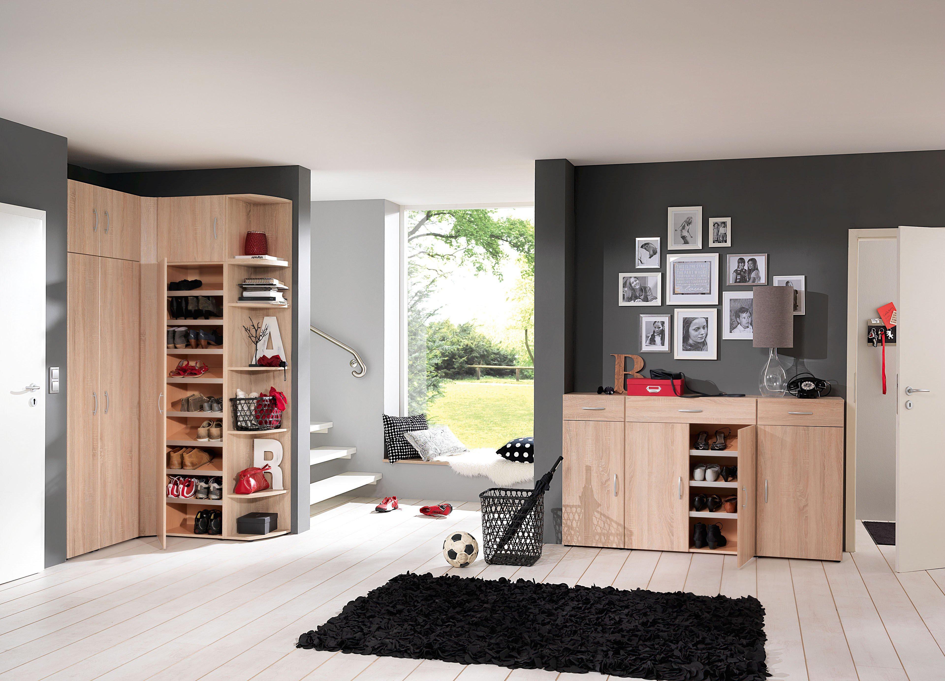 Valentini Schränke | Möbel Letz – Ihr Online-Shop