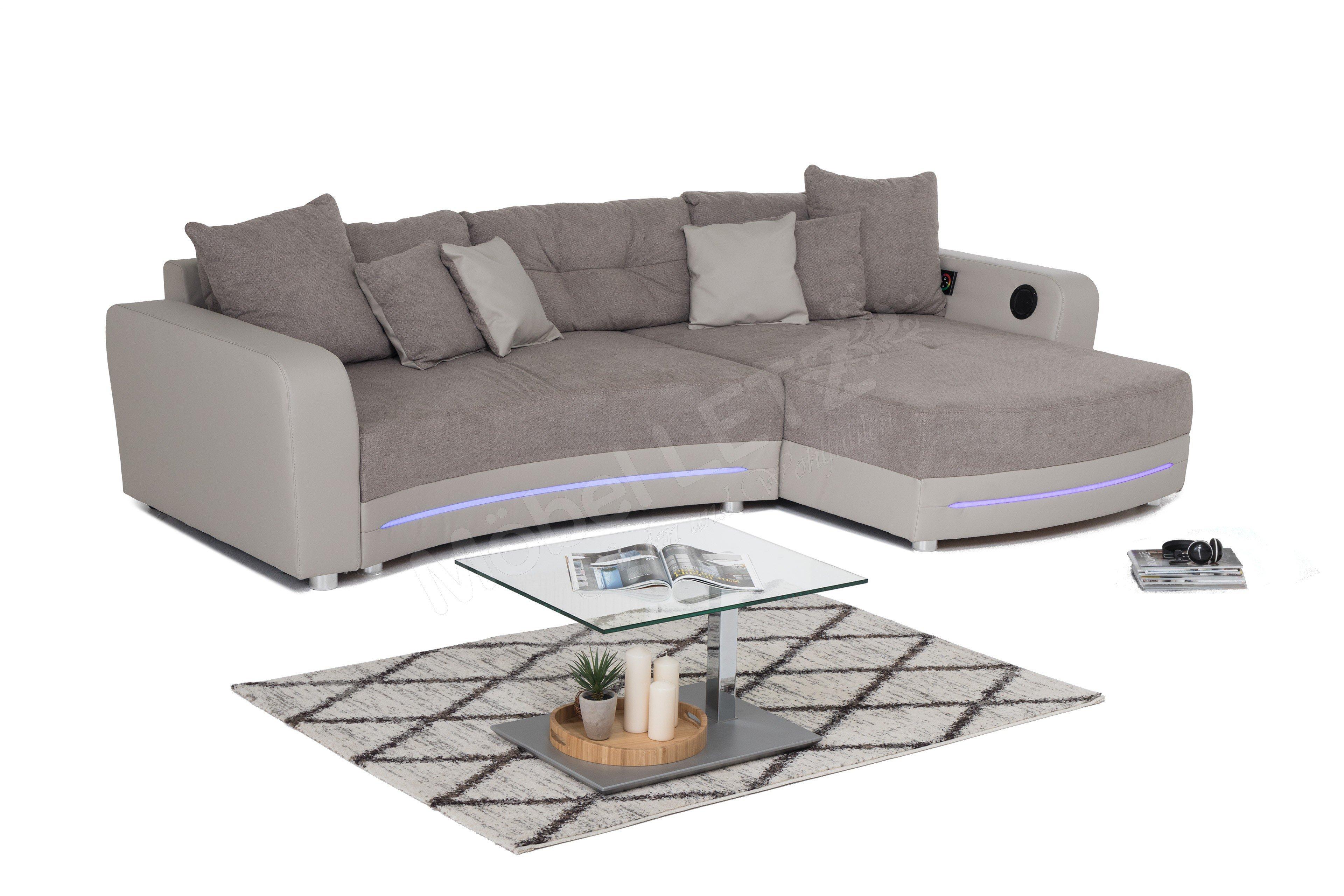 Ecksofa Design. Trendy Tom Tailor Sofa Inspiring Design Couch ...