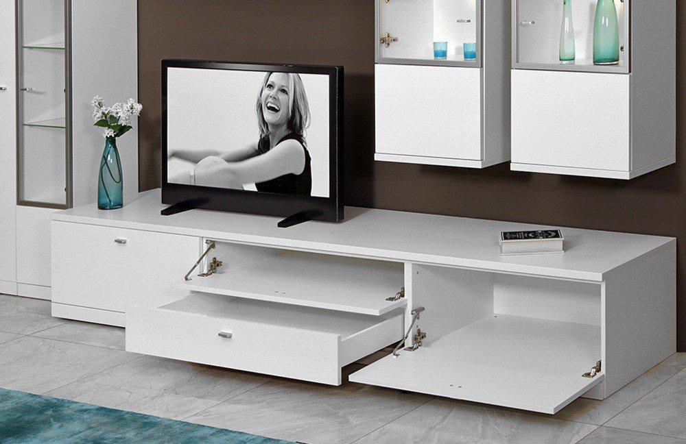 mobel heinrich hameln jugendzimmer bilder m bel und heimat design inspiration. Black Bedroom Furniture Sets. Home Design Ideas