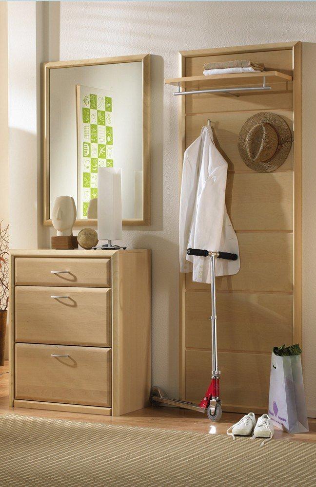 garderobe serie 600 va 686 02 leinkenjost m bel letz ihr online shop. Black Bedroom Furniture Sets. Home Design Ideas