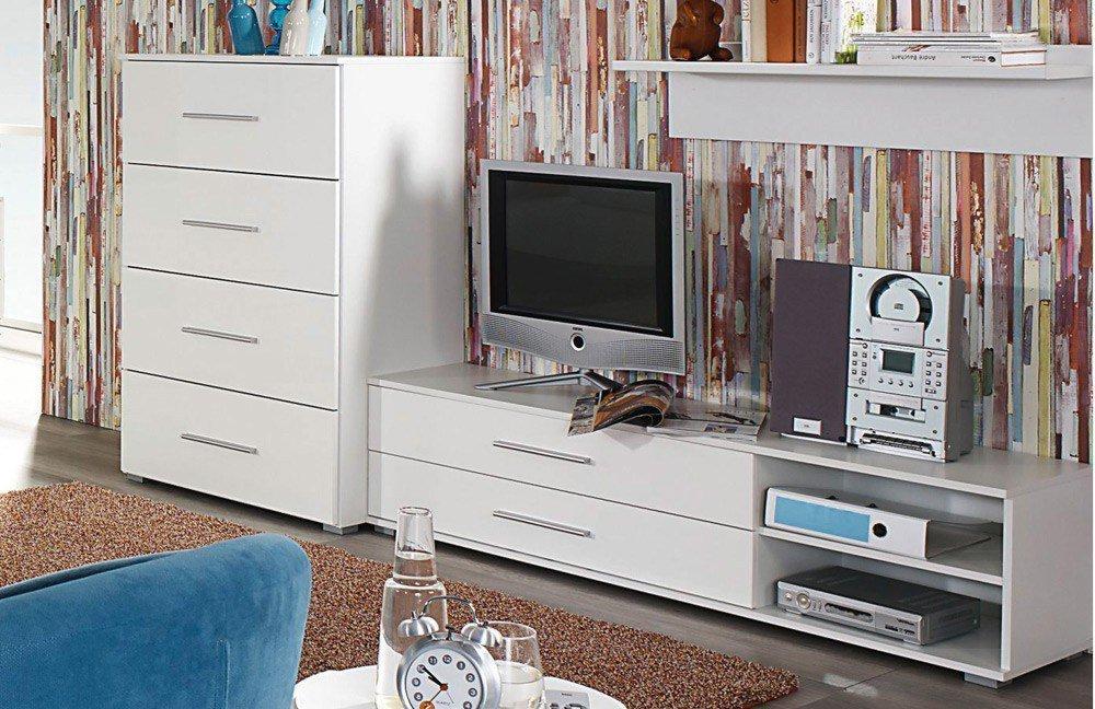rauch manja jugendzimmer hochglanz m bel letz ihr. Black Bedroom Furniture Sets. Home Design Ideas