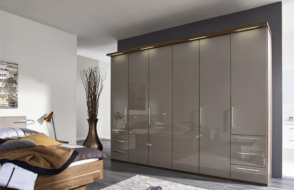 loddenkemper multi set schlafzimmer sahara m bel letz ihr online shop. Black Bedroom Furniture Sets. Home Design Ideas