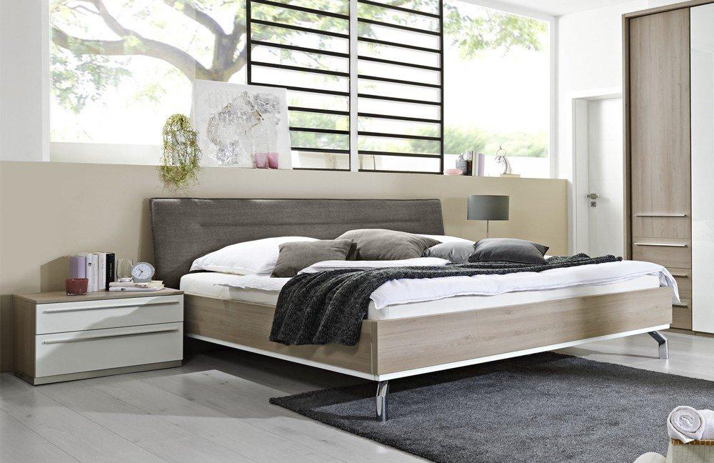 loddenkemper dream wei kodiak l rche m bel letz ihr online shop. Black Bedroom Furniture Sets. Home Design Ideas