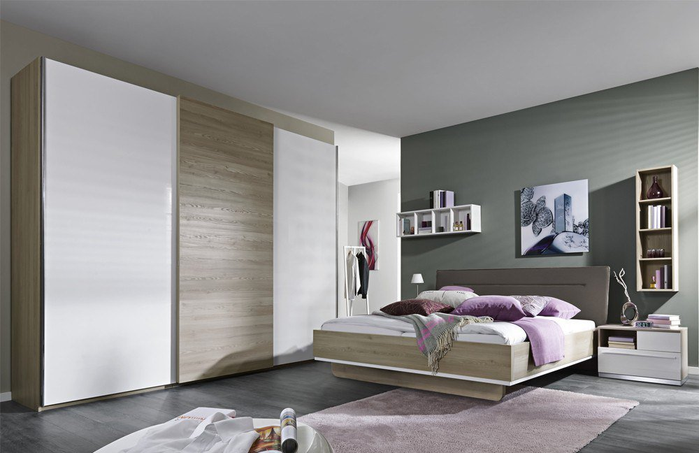 Loddenkemper Schlafzimmer | Möbel Letz - Ihr Online-Shop