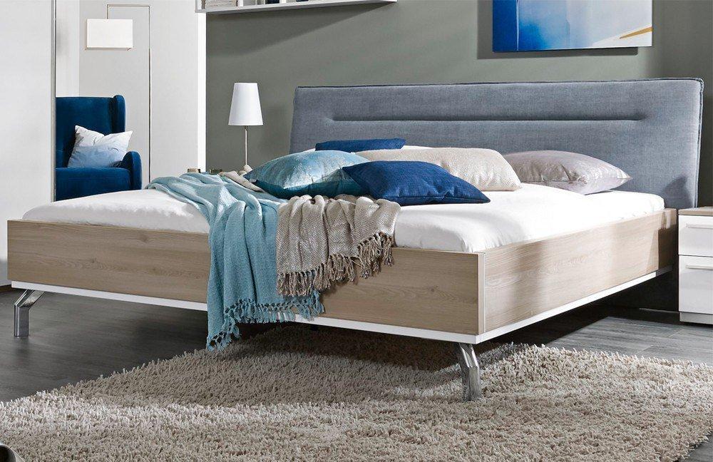 loddenkemper dream bianco hochglanz wei m bel letz ihr online shop. Black Bedroom Furniture Sets. Home Design Ideas