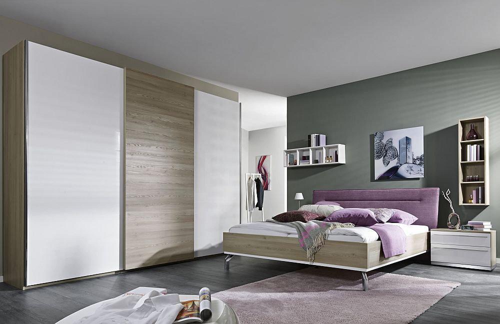schlafzimmer navaro erle massiv schlafzimmer gent erle massiv innenr ume und m bel ideen. Black Bedroom Furniture Sets. Home Design Ideas