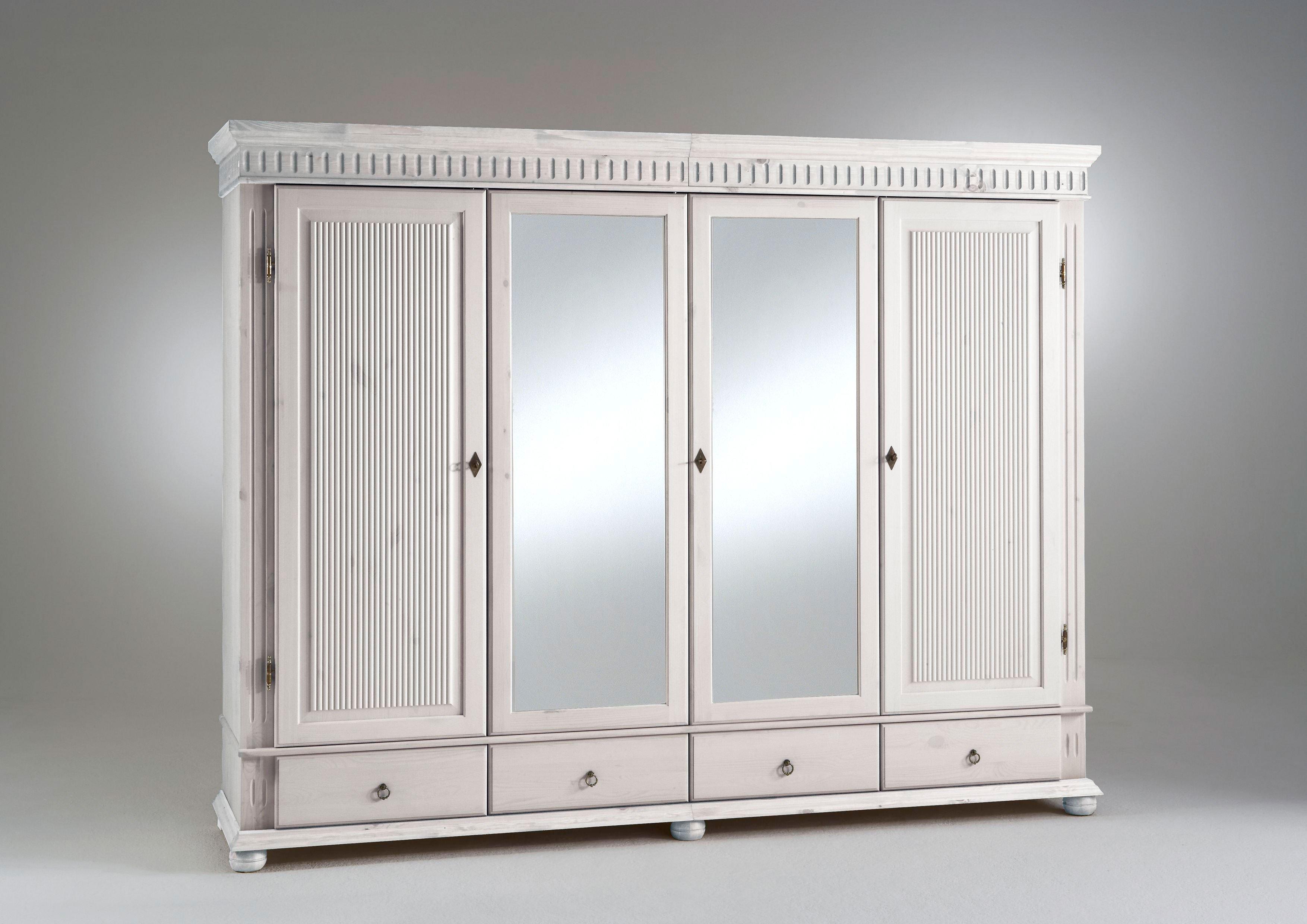 m bel ratenkauf. Black Bedroom Furniture Sets. Home Design Ideas