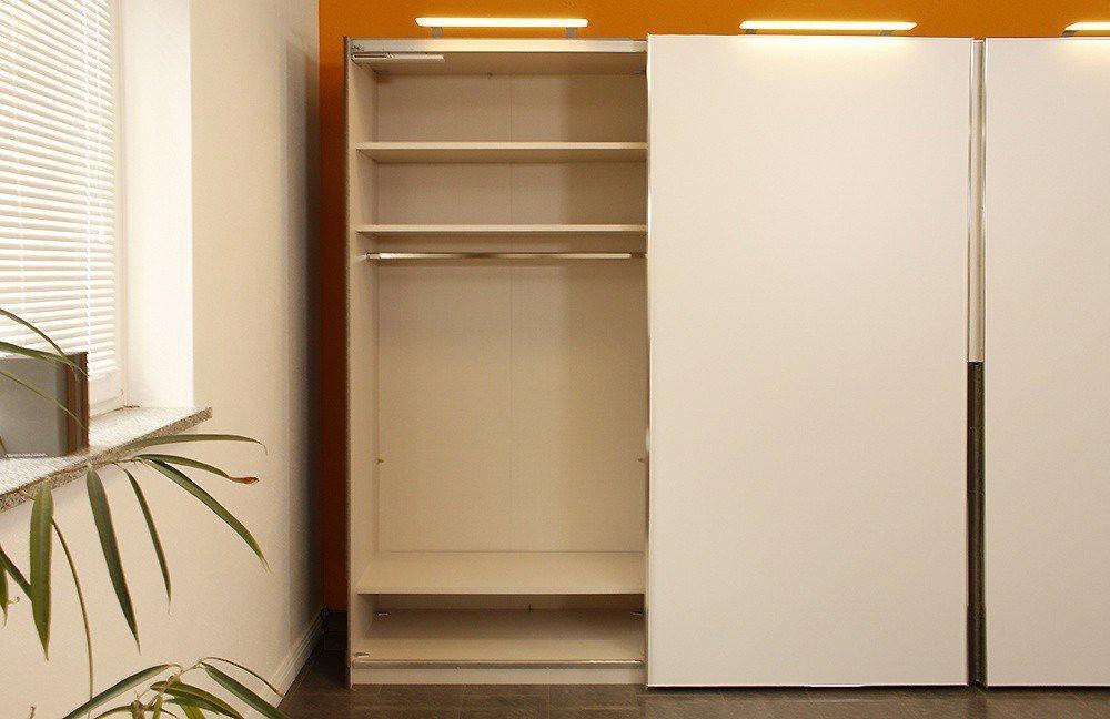 Kleiderschrank Mit Tv Halterung [LowParts.com] - Verschiedene Design ...