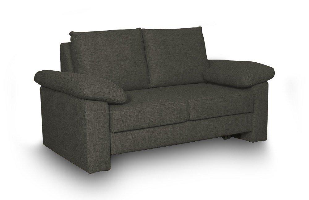 bali polsterm bel flexa schlafsofa in grau m bel letz ihr online shop. Black Bedroom Furniture Sets. Home Design Ideas