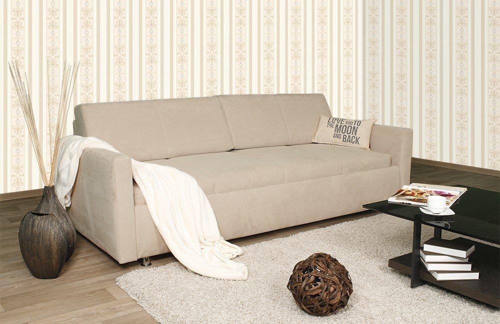 schlafsofa natur my blog. Black Bedroom Furniture Sets. Home Design Ideas