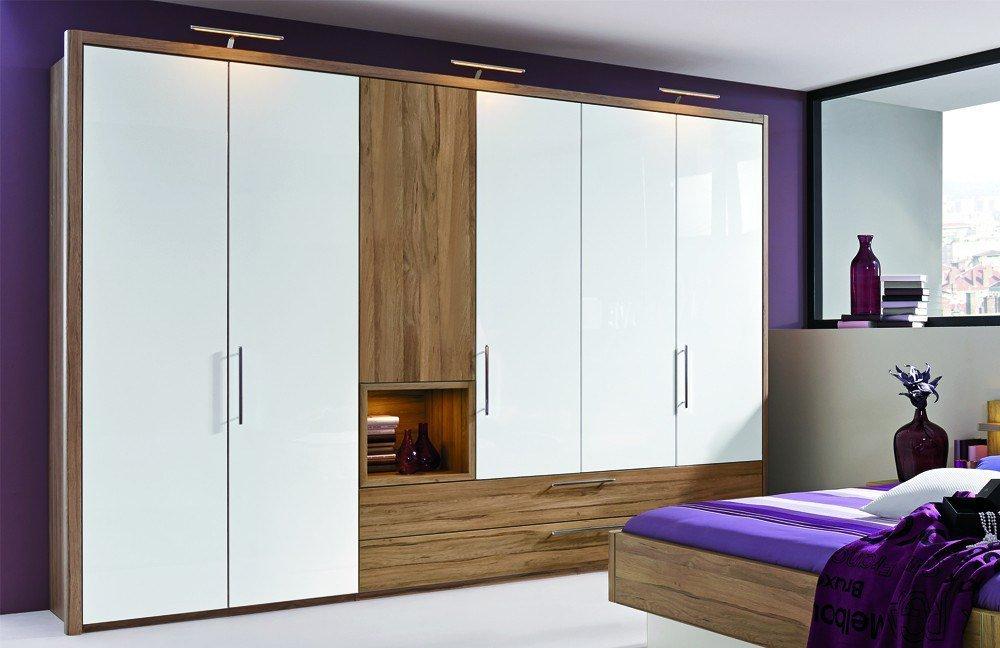 loddenkemper zamaro schlafzimmer eiche m bel letz ihr online shop. Black Bedroom Furniture Sets. Home Design Ideas