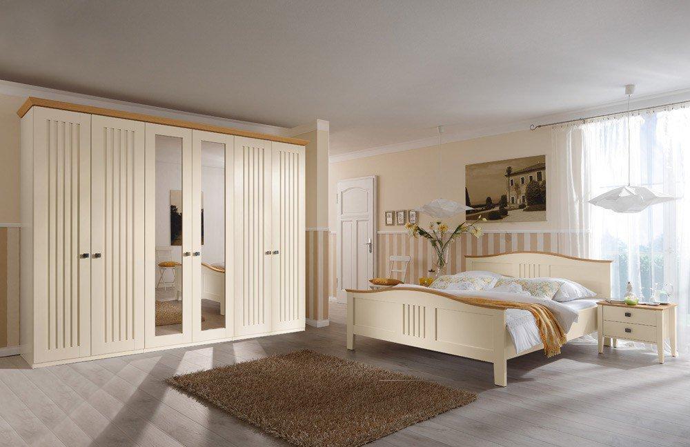 Schlafzimmer Landhausstil Gestalten ? Bitmoon.info Schlafzimmer Landhausstil Modern