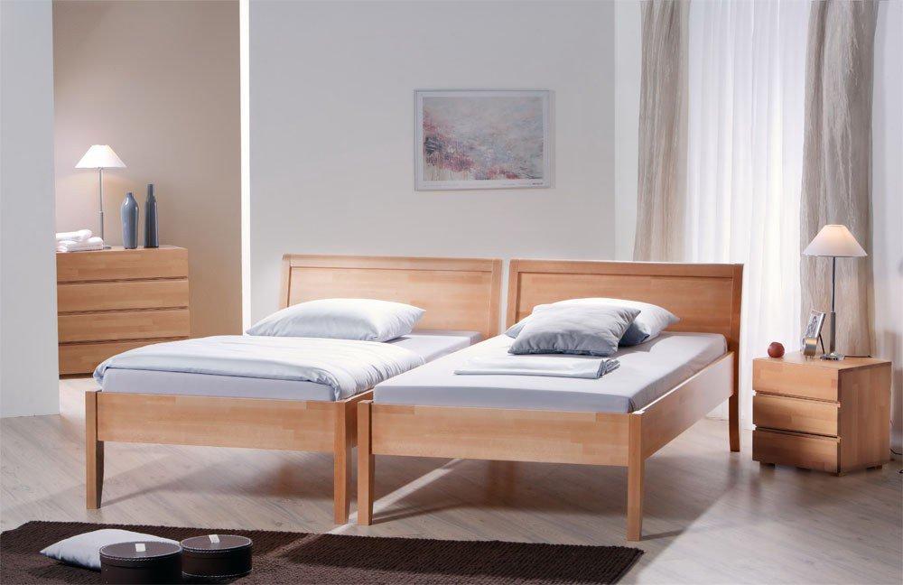 gem tlich bettrahmen zum verkauf ideen bilderrahmen ideen. Black Bedroom Furniture Sets. Home Design Ideas