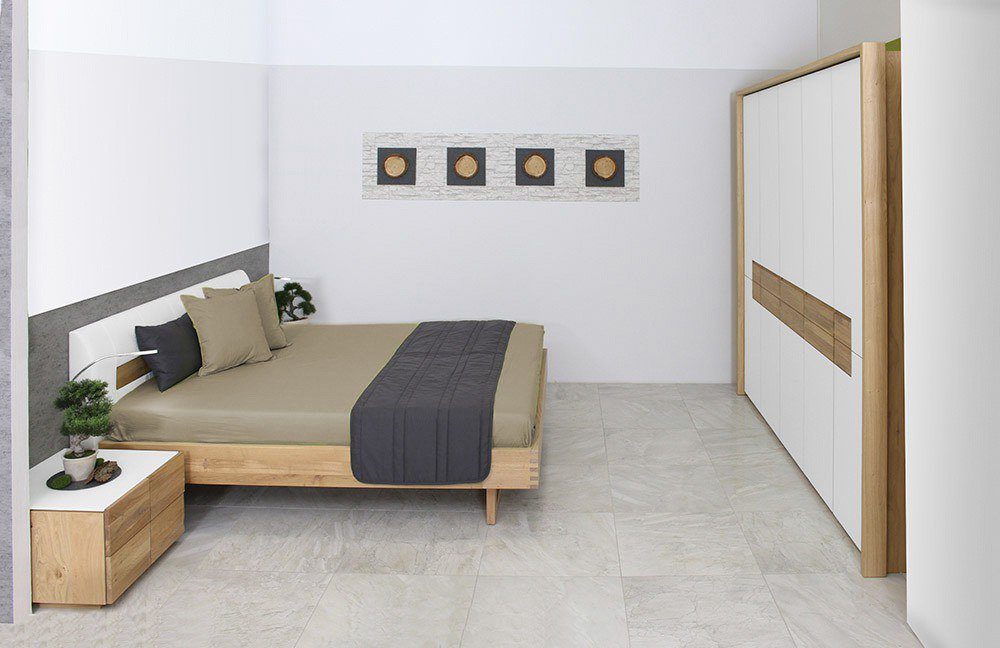 voglauer v rivera schlafzimmer massivholz m bel letz ihr online shop. Black Bedroom Furniture Sets. Home Design Ideas
