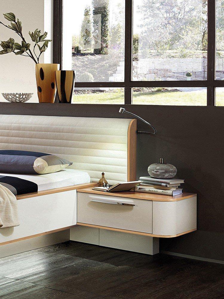 Schlafzimmer Cremefarben ~ Interieurs Inspiration