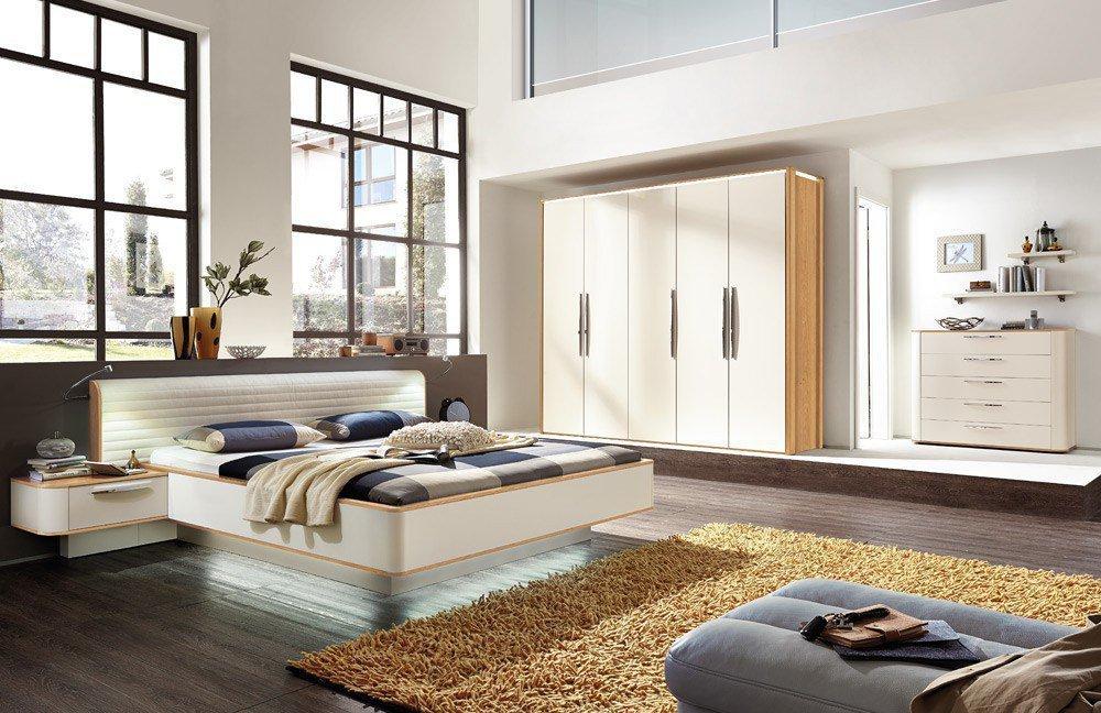 Mondo Schlafzimmer Cassano # Goetics.com > Inspiration Design Raum und Möbel für Ihre Wohnkultur