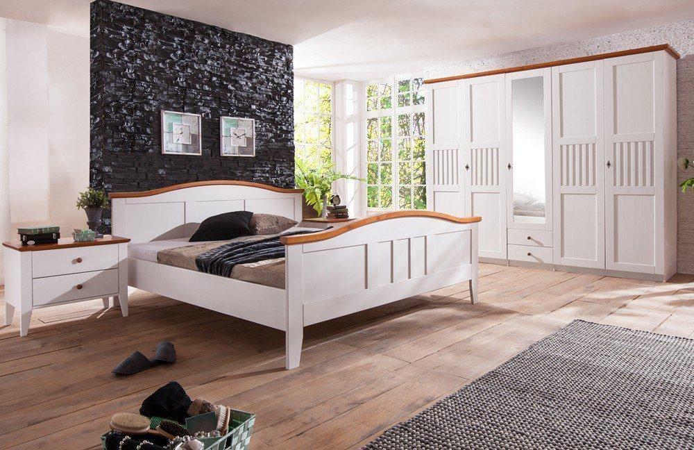 schlafzimmer pinie massiv die beste inspiration f r