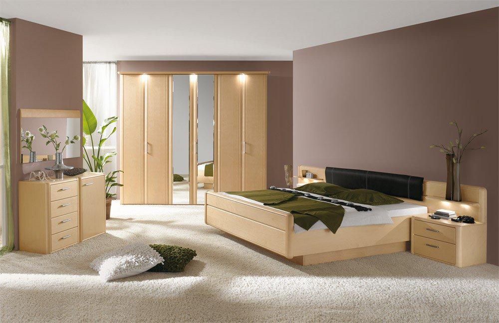 schlafzimmer disselkamp wohndesign und inneneinrichtung. Black Bedroom Furniture Sets. Home Design Ideas
