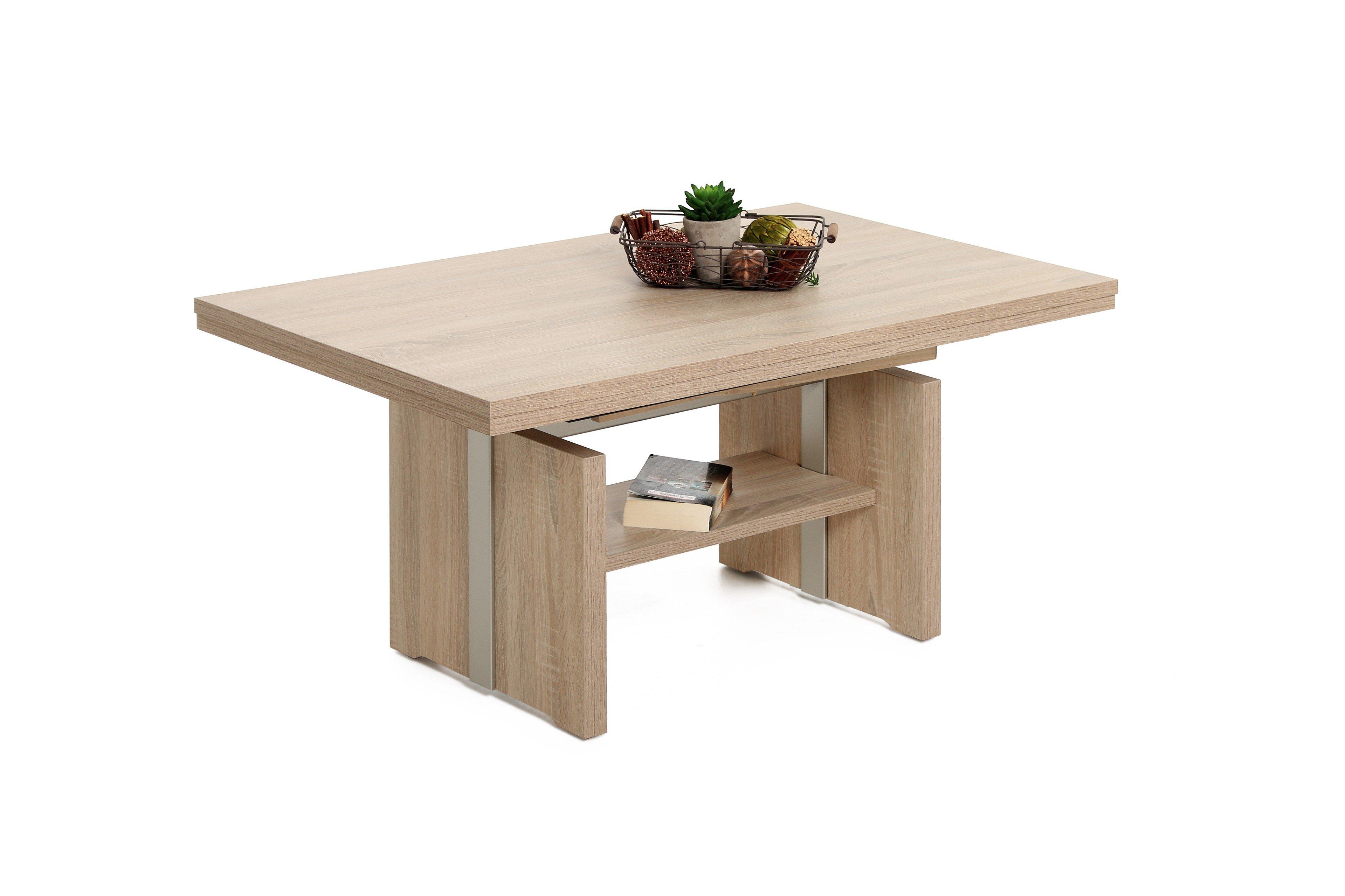 Vierhaus Couchtisch V7299ESP  Möbel Letz  Ihr OnlineShop