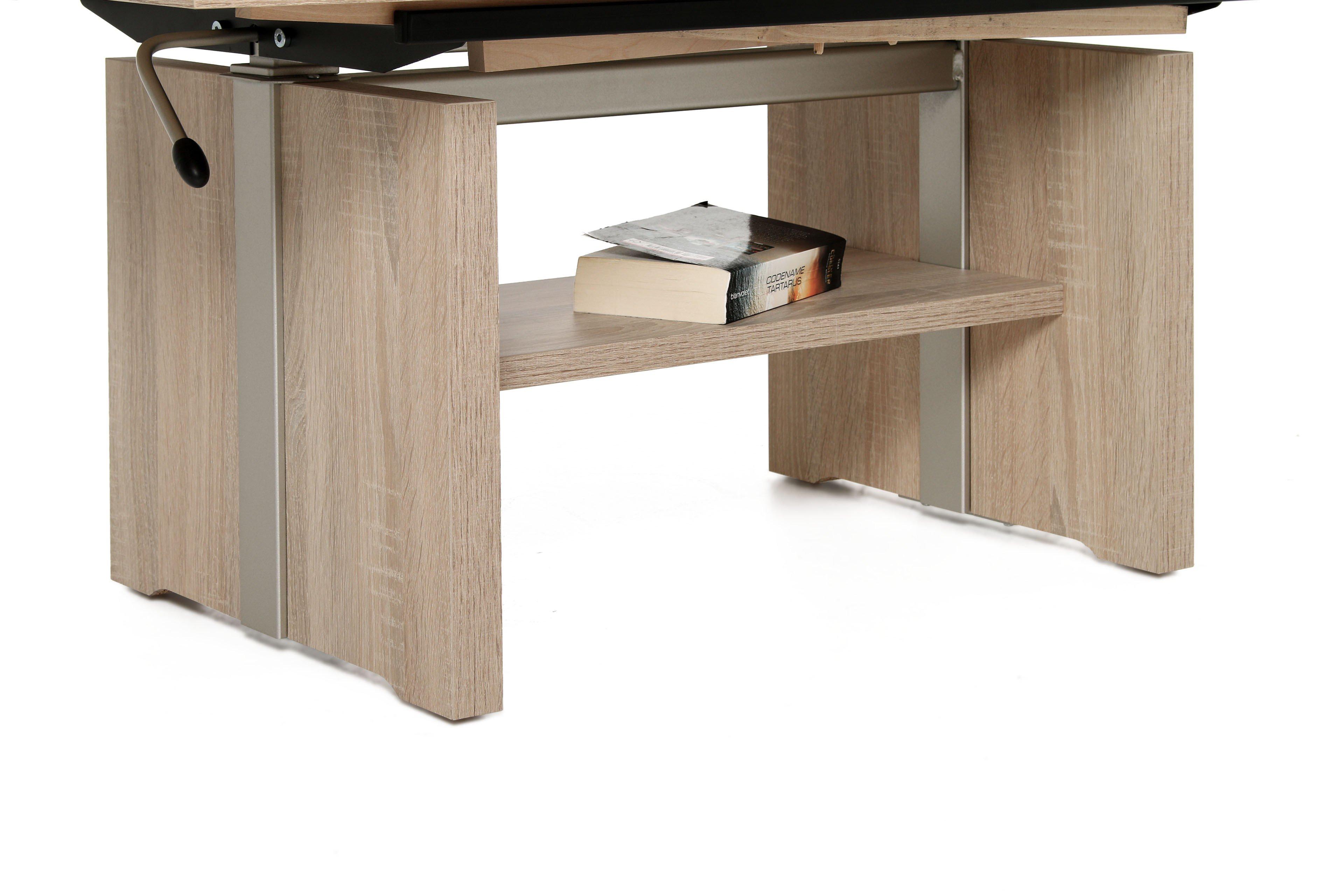 vierhaus couchtisch v 7299 esp m bel letz ihr online shop. Black Bedroom Furniture Sets. Home Design Ideas