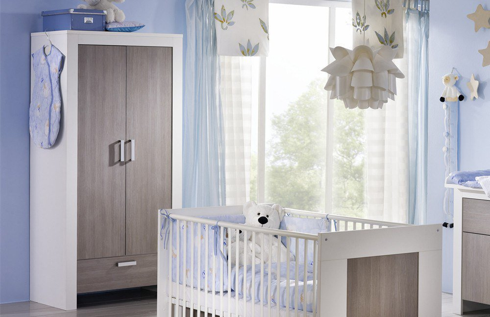 m usbacher babyzimmer janne wei pinie m bel letz ihr online shop. Black Bedroom Furniture Sets. Home Design Ideas