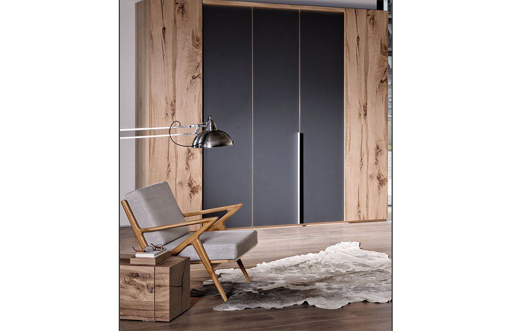 voglauer v pur schlafzimmer eiche altholz m bel letz ihr online shop. Black Bedroom Furniture Sets. Home Design Ideas