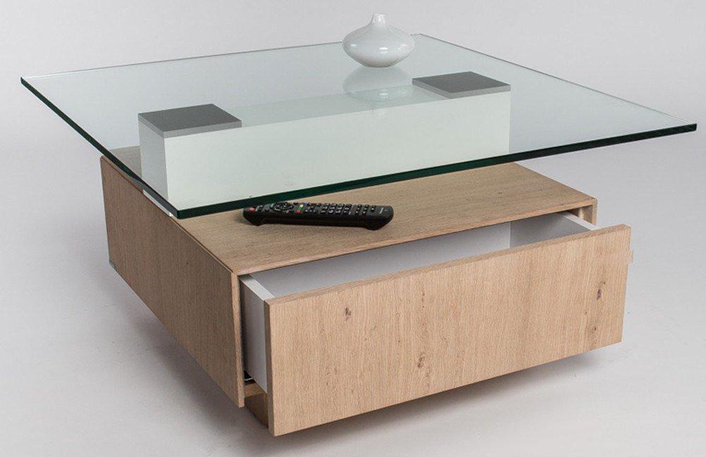 Couchtisch Tizian von HLDesign  Möbel Letz  Ihr OnlineShop