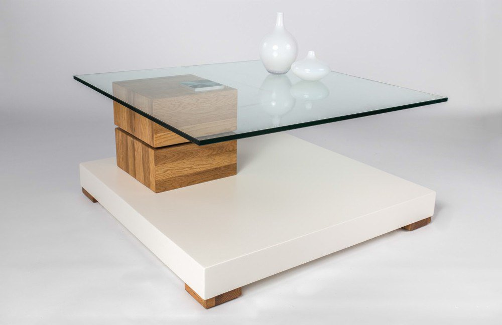 couchtisch amadeo wildeiche von hl design m bel letz ihr online shop. Black Bedroom Furniture Sets. Home Design Ideas