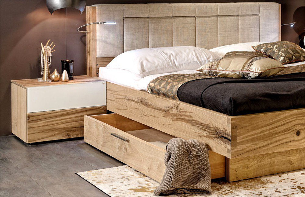 schlafzimmer planen lutz inspiration. Black Bedroom Furniture Sets. Home Design Ideas