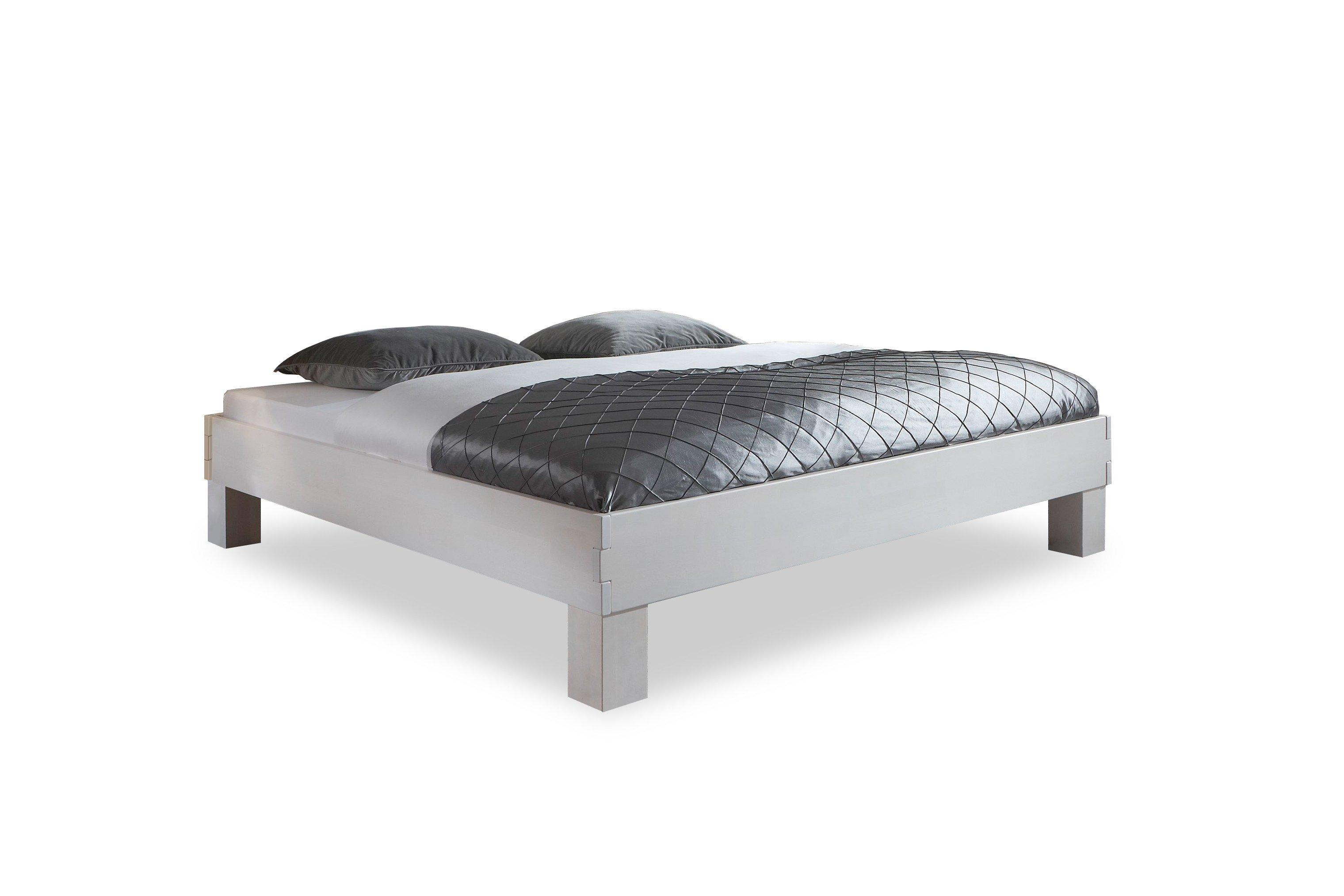 dico m bel classic wei buche m bel letz ihr online shop. Black Bedroom Furniture Sets. Home Design Ideas