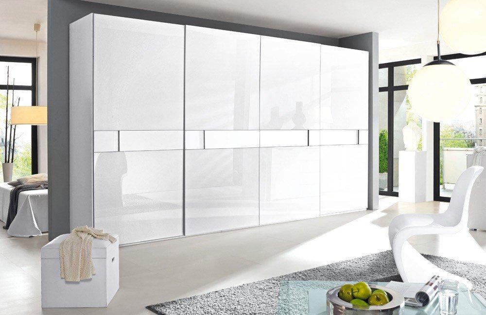 rauch 20up synchron schweber wei m bel letz ihr online shop. Black Bedroom Furniture Sets. Home Design Ideas