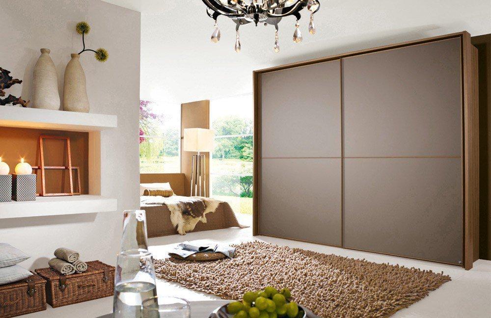 rauch 20up wildeiche nachbildung fango m bel letz ihr online shop. Black Bedroom Furniture Sets. Home Design Ideas