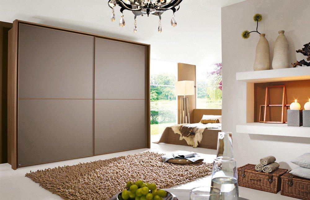 rauch 20up schweber h he 236 cm m bel letz ihr online shop. Black Bedroom Furniture Sets. Home Design Ideas