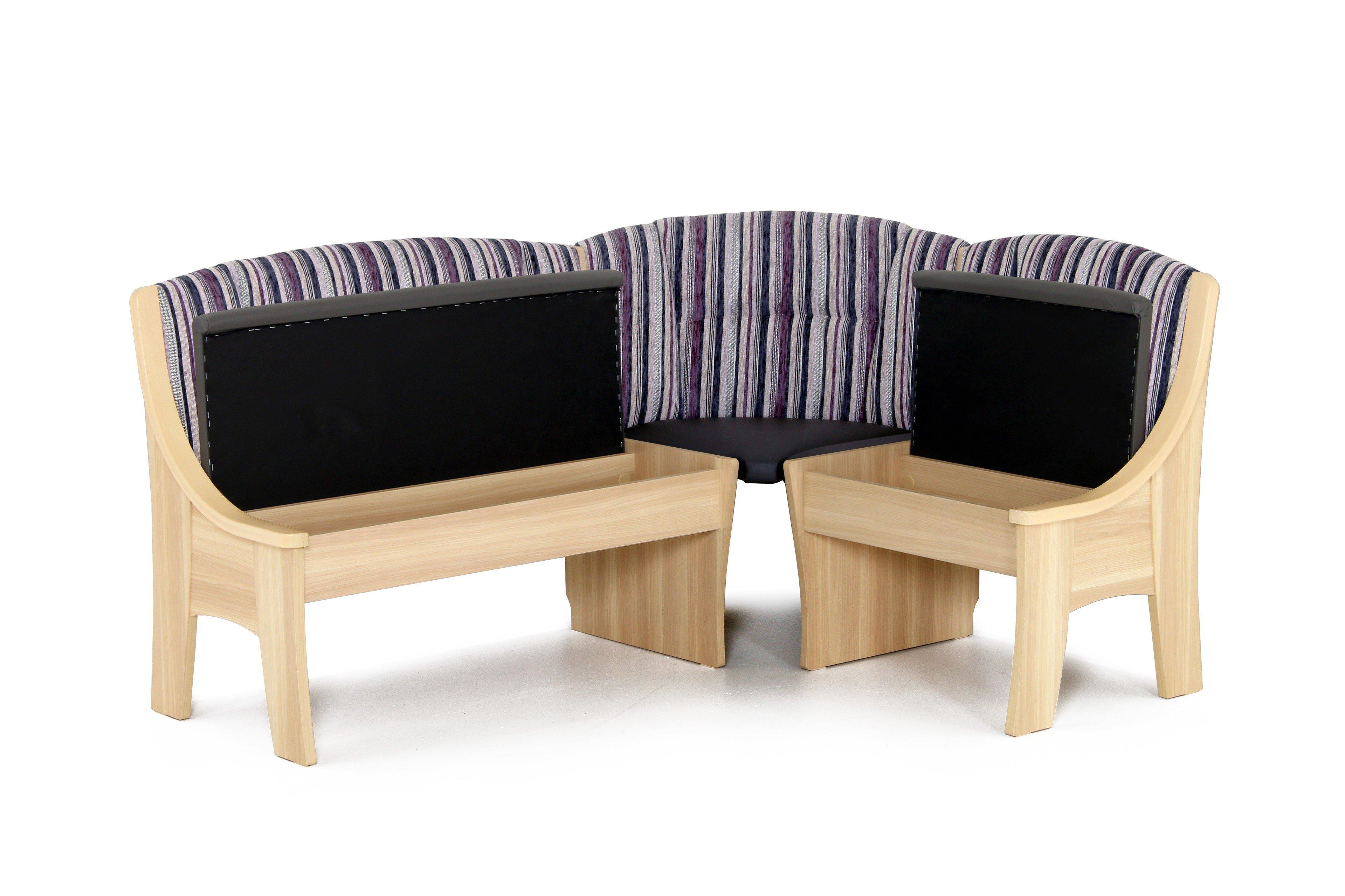 sch sswender eckbank gruppe iktus dortmund kernesche. Black Bedroom Furniture Sets. Home Design Ideas