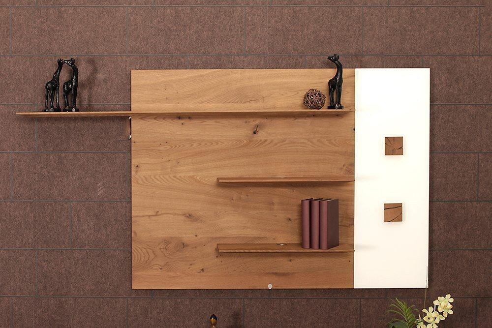 ber hmt hartmann caya bilder das beste architekturbild. Black Bedroom Furniture Sets. Home Design Ideas