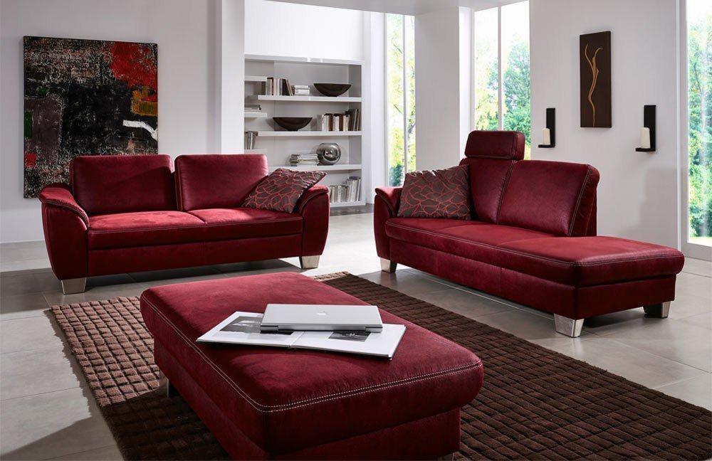 musterring sofa online bestellen