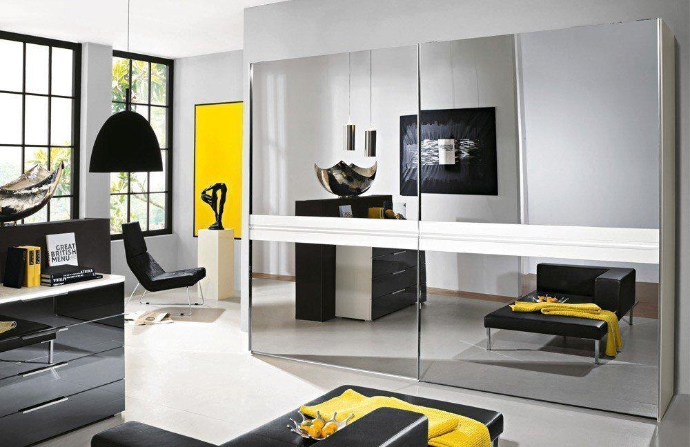 rauch 20up wei matt spiegel m bel letz ihr online shop. Black Bedroom Furniture Sets. Home Design Ideas
