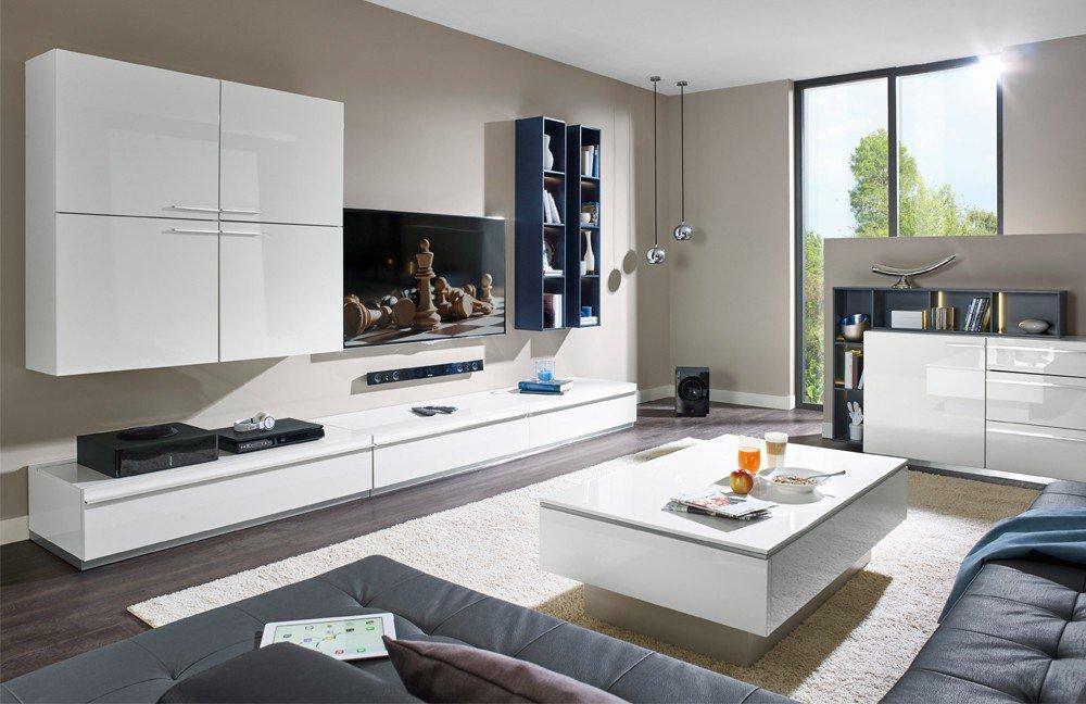 loddenkemper wohnwand gartenm bel 2017. Black Bedroom Furniture Sets. Home Design Ideas