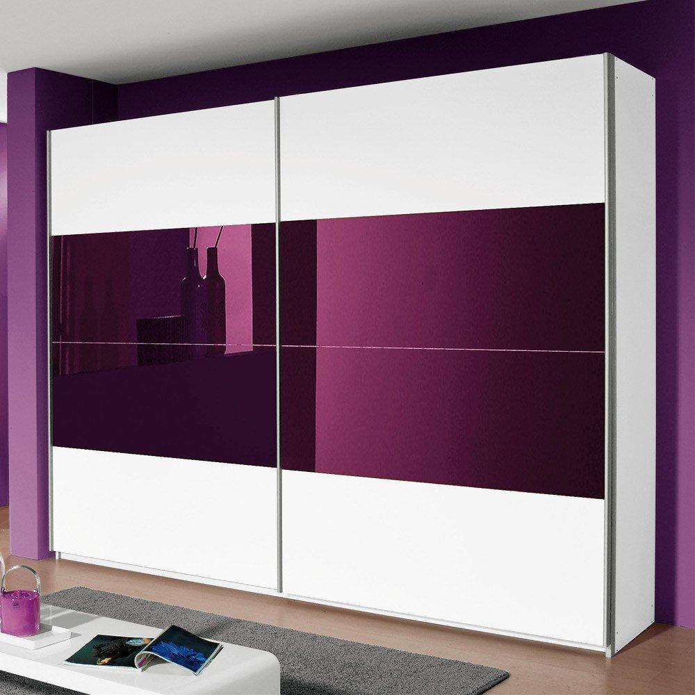 deckenleuchte schlafzimmer. Black Bedroom Furniture Sets. Home Design Ideas